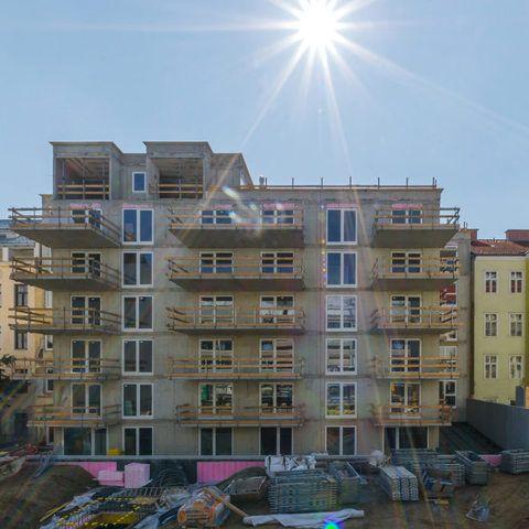 Single--u-Familien-Wohnungen-1150-Wien-Ansicht01_1438.jpg