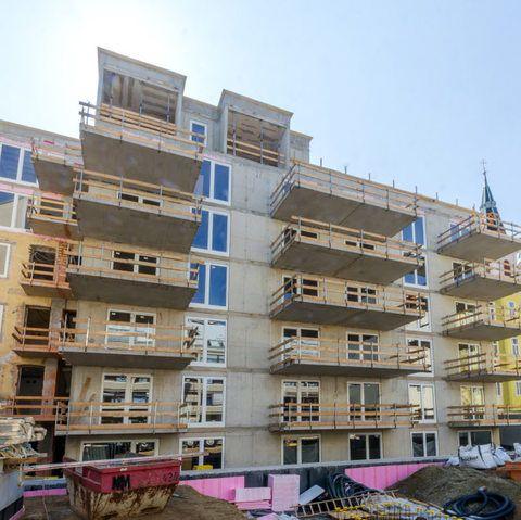 Single--u-Familien-Wohnungen-1150-Wien-Ansicht02_1377.jpg
