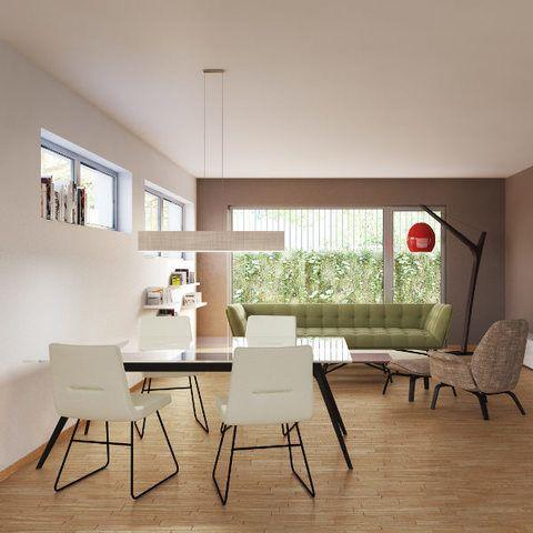 Single--u-Familien-Wohnungen-1150-Wien-Wohnraum01_1441.jpg