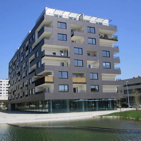 Stella-Klein-Loew-Weg-9-Fassade-2_902.jpg