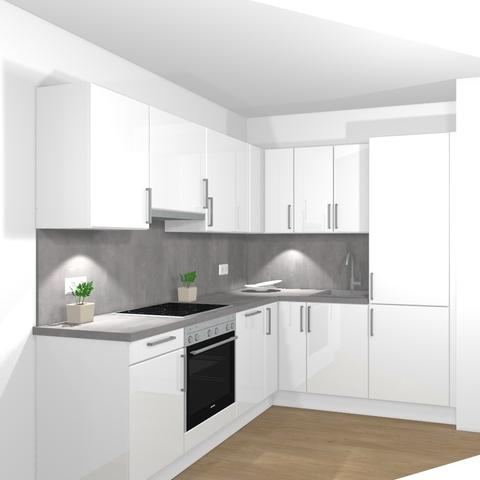 © Architekten Maurer&Partner ZT GMBH