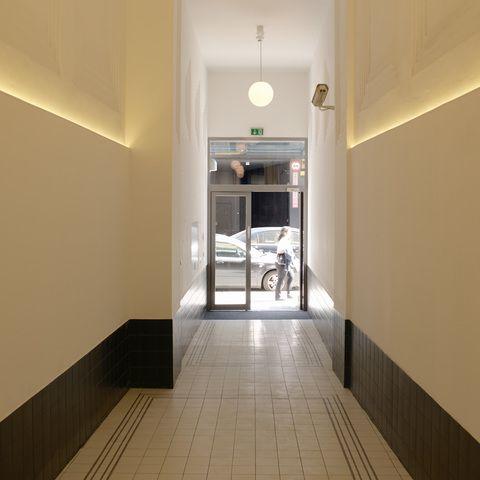 Taborstrasse-7-Eingang_589.jpg