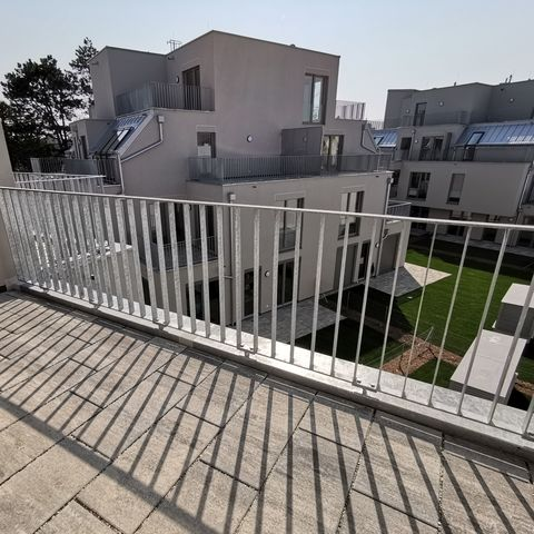 Terrasse-Wohnzimmer_1802.jpg