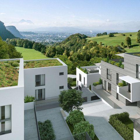 The-View-Ansicht_Ausblick_1286.jpg