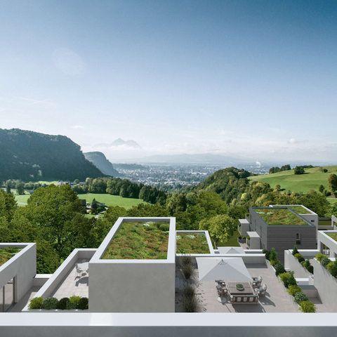 The-View-Ausblick_1288.jpg