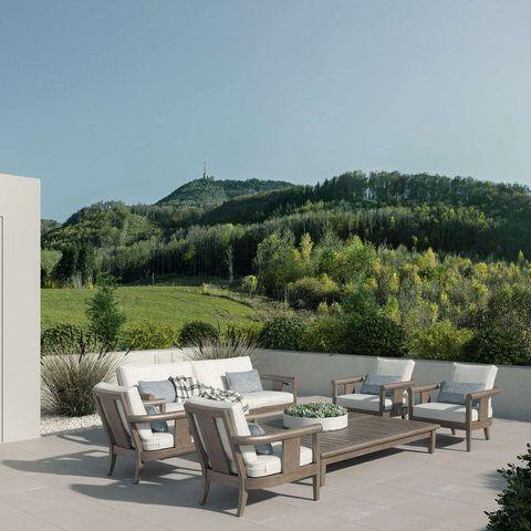 The-View-Terrasse_1285.jpg
