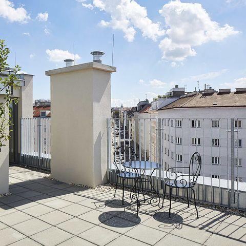 Urban-Leben-Dachterrasse_1523.jpg