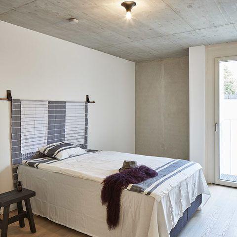 Urban-Leben-Schlafzimmer_1524.jpg