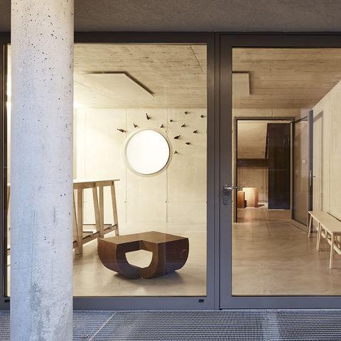 Urban-Style-Atelier_1616.jpg