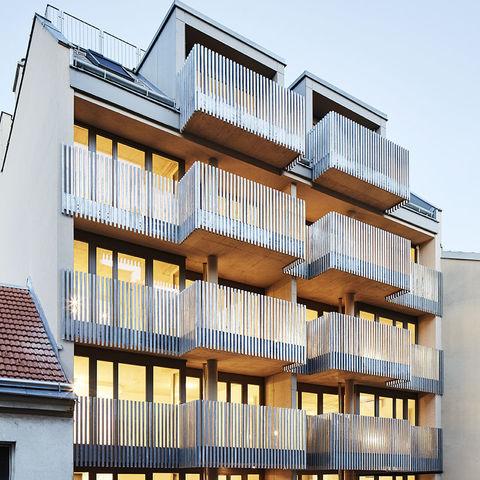 Urban-Style-Aussenansicht_1609.jpg