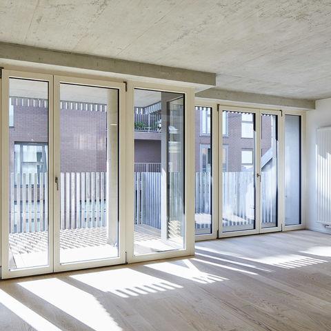 Urban-Style-Wohnraum_1610.jpg