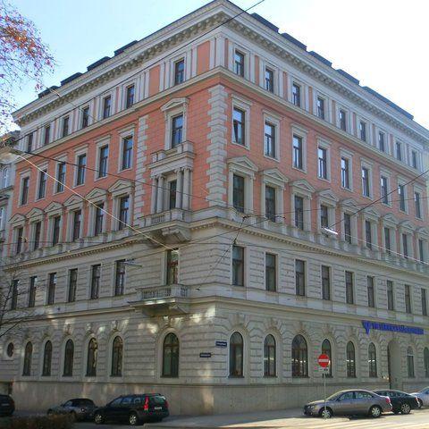 Volksbank-Immobiien-Paket-4_699.jpg