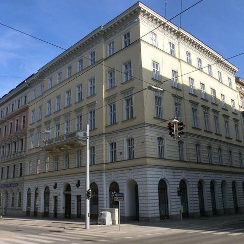 Volksbank-Immobiien-Paket-5_700.jpg