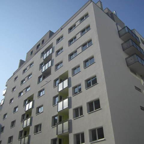 Walcherstrasse-5-Fassade-2_746.jpg