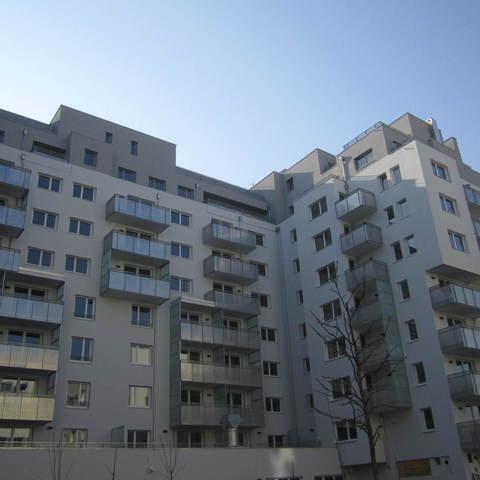 Walcherstrasse-5-Fassade-3_747.jpg