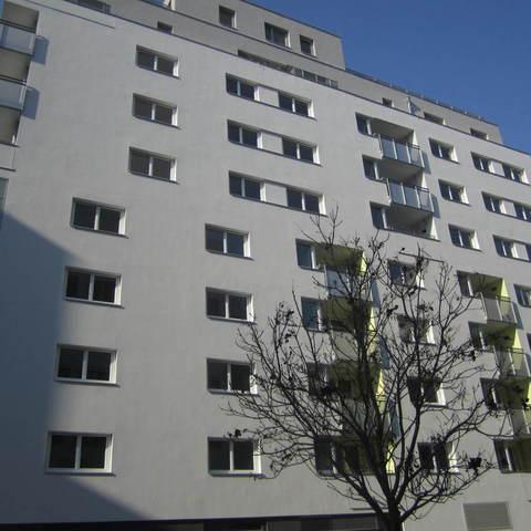 Walcherstrasse-5-Fassade-4_748.jpg
