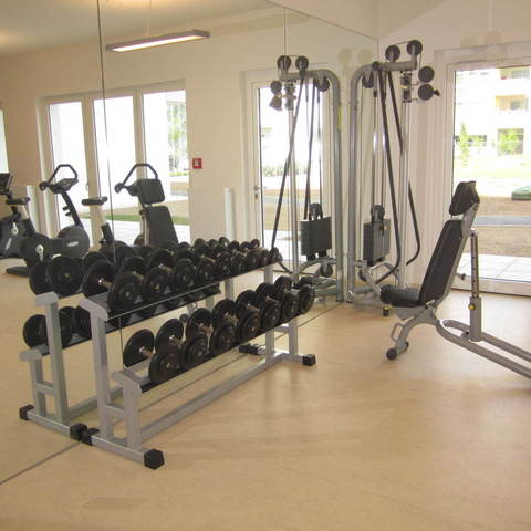 Walcherstrasse-5-Fitness-Center_751.jpg
