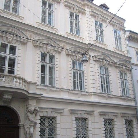 Wallnerstrasse-8-Fassade-1_463.jpg