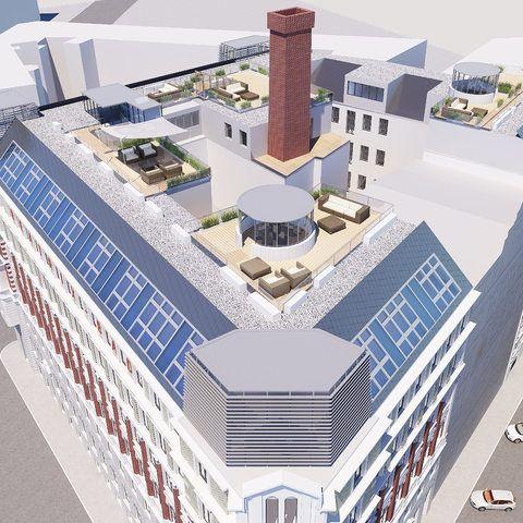 Wohntraum-im-Beatrix-Spa-Visualisierung_Dach_1306.jpg