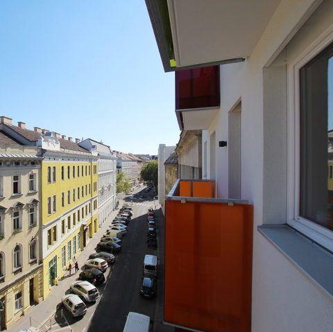 Wohnungen-1150-Wien-Ausblick_1510.jpg