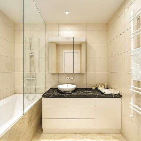 Wohnungen-1150-Wien-Badezimmer_Visualisierung_1271.jpg