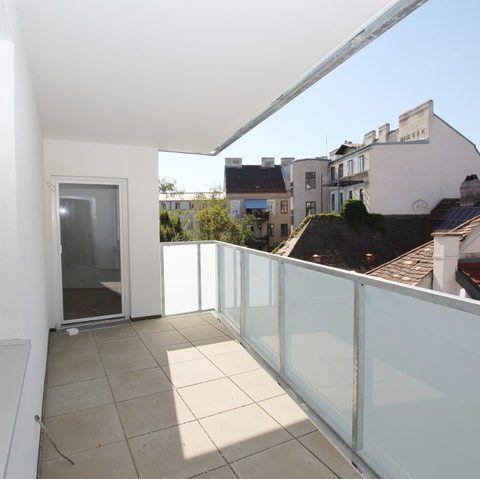 Wohnungen-1150-Wien-Balkon_1513.jpg