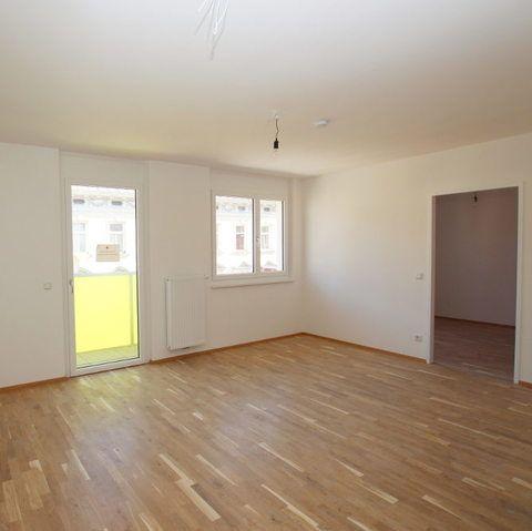 Wohnungen-1150-Wien-Wohnraum_1511.jpg