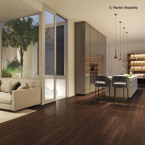 Wohnzimmer-mit-Atrium_1622.jpg