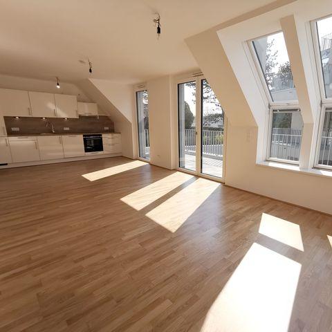 Wohnzimmer2_1800.jpg