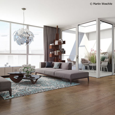 Wohnzimmer_1621.jpg