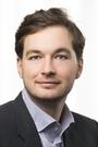 Ihr Ansprechpartner Nikolaus Grablowitz, M.A.