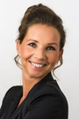Contact Sonja Huter