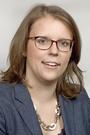 Ihre Ansprechpartnerin Mag.(FH) Elisa Stadlinger, MRICS